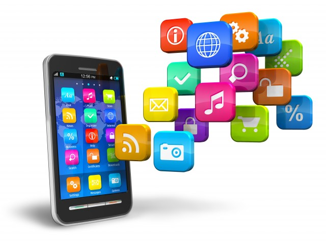 5 Advantages of owning a Business Mobile app
