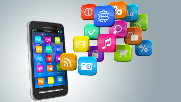 Tips to select a company for mobile app development services